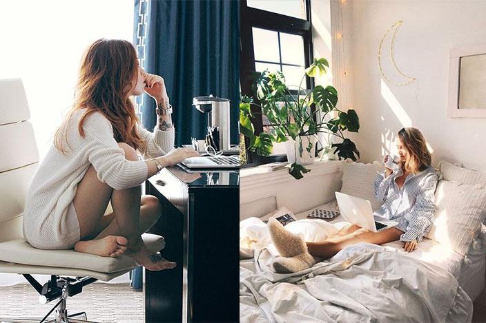 【人妻唔易做】婚前婚後有壓力!8個女生專屬的減壓良方 這個時候,你可以把生活事項