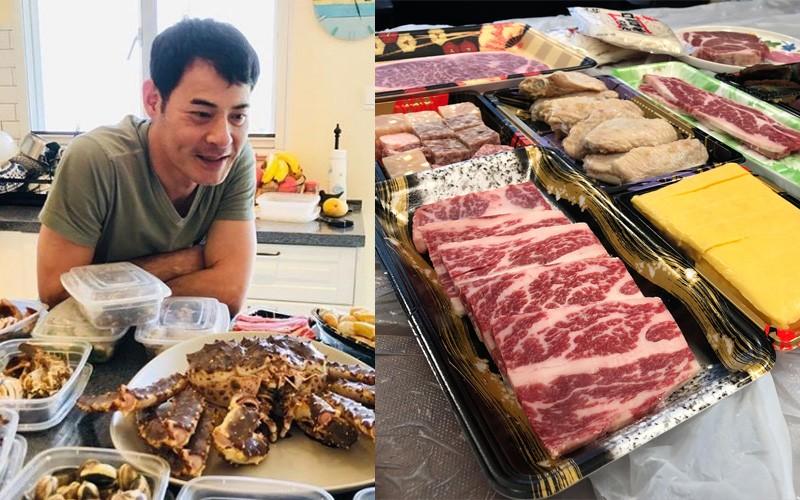 【精選外賣推介】人氣蒸鍋/高級西餐/和牛鐵板燒/養生燉湯  醫肚懶人包!