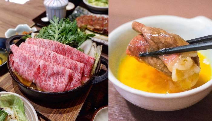 【外賣優惠】中西越日韓餐廳外賣自取或直送  優惠低至75折 Hana 華小料理屋