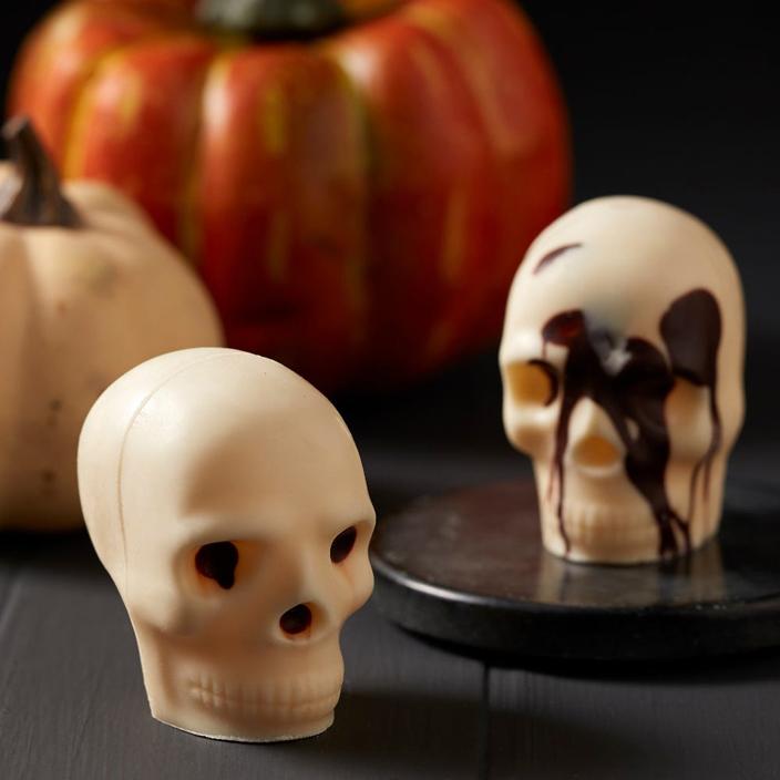 【萬聖節2020】慶祝Halloween主題餐點及互贈搞鬼甜品禮物推介 (持續更
