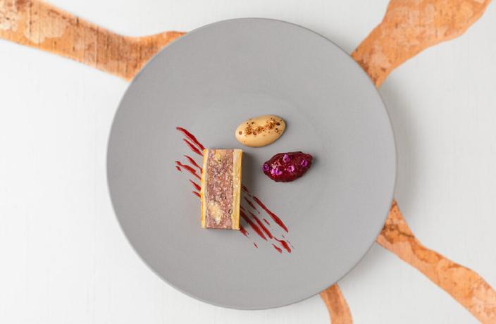 米芝蓮2021名單出爐   揭曉香港69間摘星餐廳 7間獲米芝蓮三星殊榮 2.4