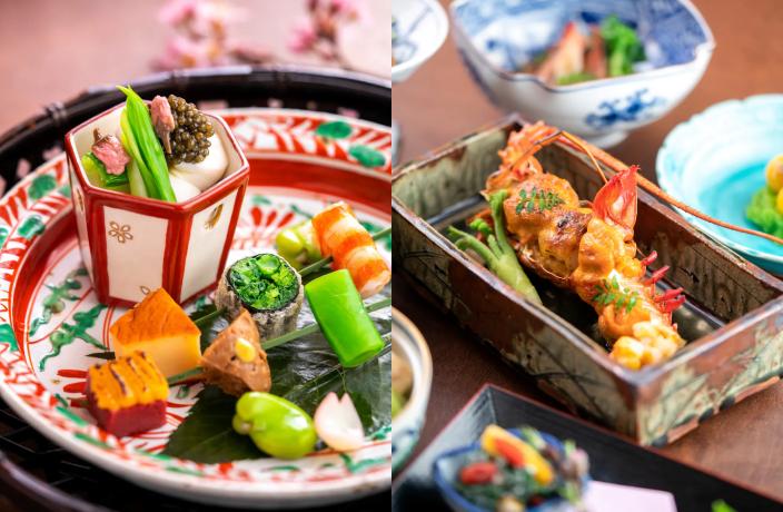 米芝蓮2021名單出爐   揭曉香港69間摘星餐廳 7間獲米芝蓮三星殊榮 2.5