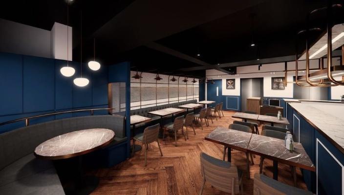 【生日、拍拖、慶祝周年紀念日】情調行先!令約會加分的特色餐廳推介 生日/周年慶祝餐廳推介_Club Rangoon