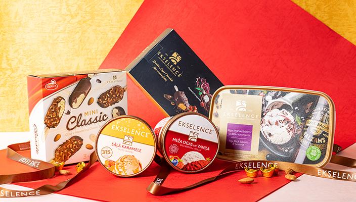 【節慶到會2021】雪糕派對到會之選!北歐冰凍甜點滋味直送你家中!