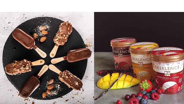 【節慶到會2021】雪糕派對到會之選!北歐冰凍甜點滋味直送你家中! 北歐頂級優質