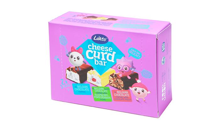 【節慶到會2021】雪糕派對到會之選!北歐冰凍甜點滋味直送你家中! 小朋友至愛L