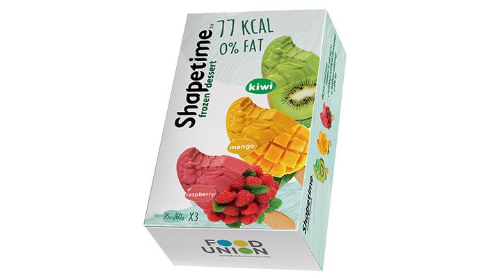 【節慶到會2021】雪糕派對到會之選!北歐冰凍甜點滋味直送你家中! 健康之選Sh