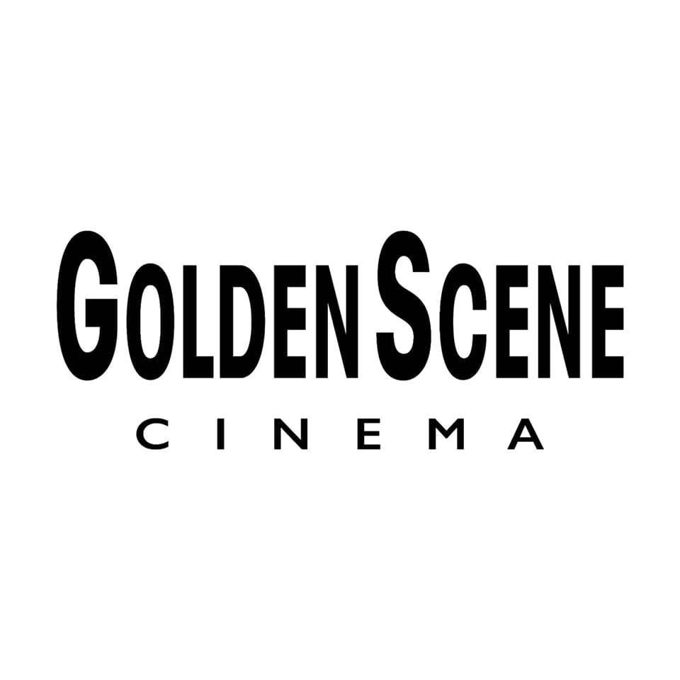 【香港特色戲院】Golden Scene開幕、中環The Grounds露天影院