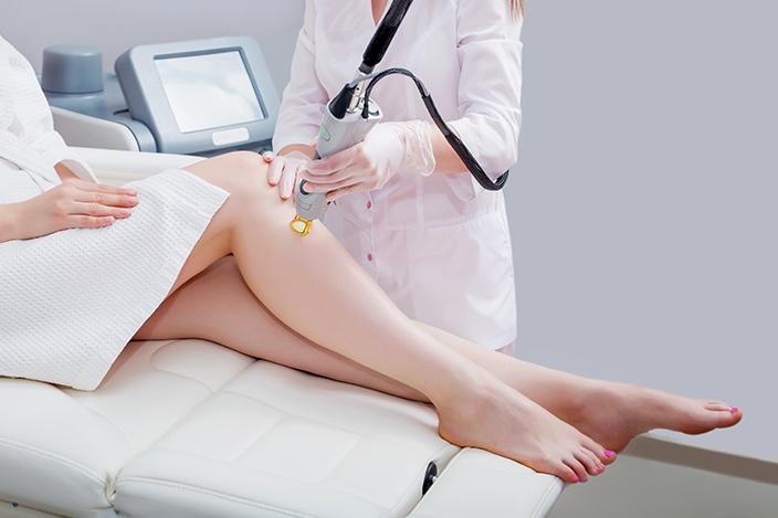 【25+女生】學會寵愛自己 學懂將最好的留給自己!尋找生活5個小確幸 Lumière人氣療程推薦-全效擊脂活化塑形療程