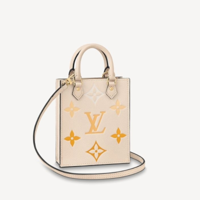 Louis Vuitton 2021丨LV By The Pool 2021 夏