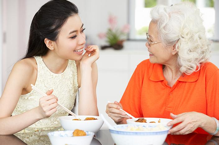 【不一樣的母親節禮物推薦】盤點4大類型媽媽送禮之選  照顧不同媽媽需要 2021母親節禮物推薦︰健康識補型媽媽禮物送禮之選