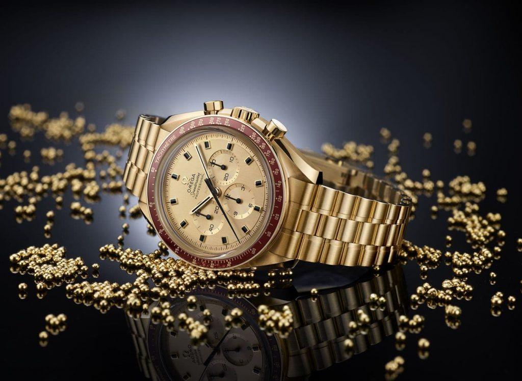 父親節禮物2021丨盤點6大手錶品牌!型爸必備手錶推薦:勞力士水鬼丶Bregue
