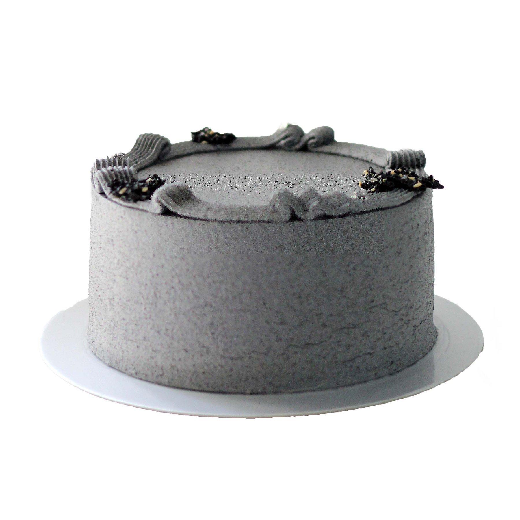 父親節蛋糕2021丨型格限定蛋糕推薦!威士忌酒桶蛋糕丶古董錢七雪糕蛋糕 The