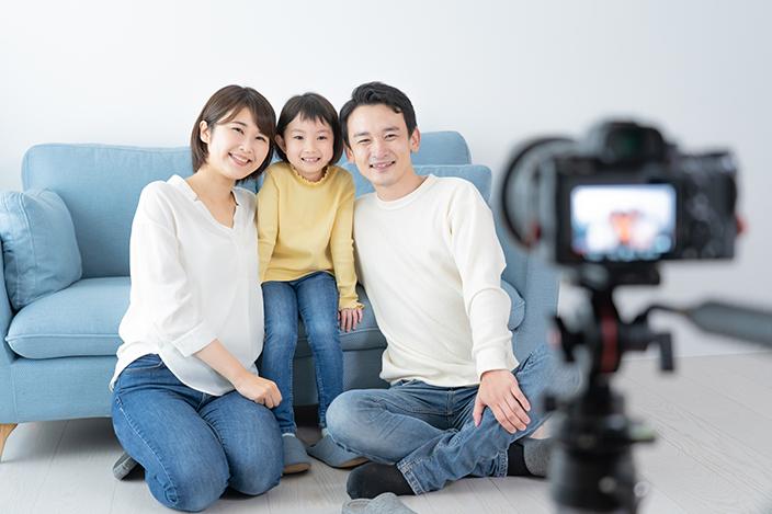 【新手爸爸的父親節】溫馨型/潮爆型/精打細算型爸爸禮物之選  打造美好親子回憶 父親節禮物推薦︰溫馨型爸爸之選
