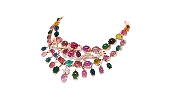 【九月珠寶展】平價入手性價比高優質鑽石、珠寶首飾!8間人氣參展商推介 【2021年度九月香港珠寶首飾展覽會】
