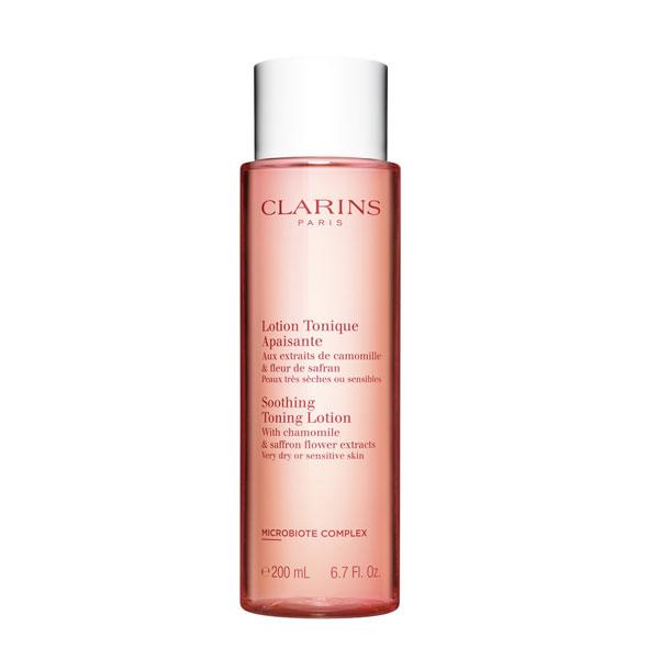 敏感肌護膚品推薦|秋冬轉季保養3大秘訣|不再缺水脫皮、妝容更光滑貼服  CLAR
