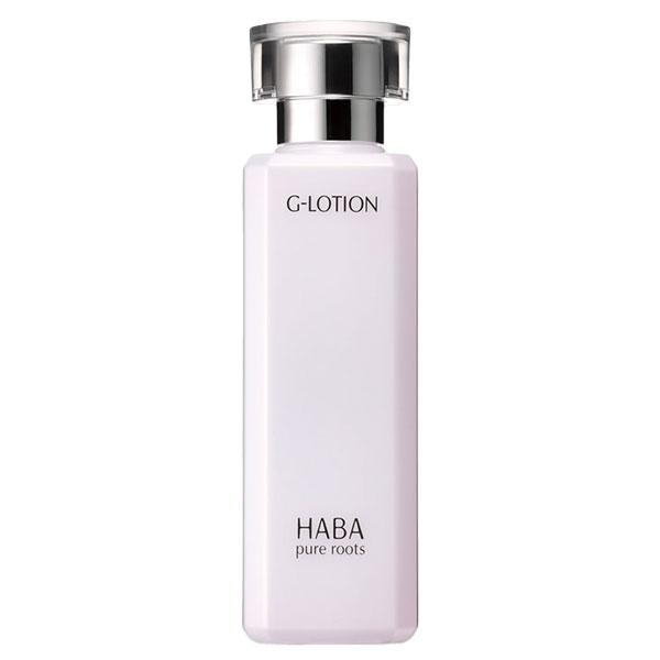 敏感肌護膚品推薦|秋冬轉季保養3大秘訣|不再缺水脫皮、妝容更光滑貼服  HABA