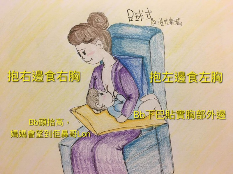 breastfeed_足球式.jpg
