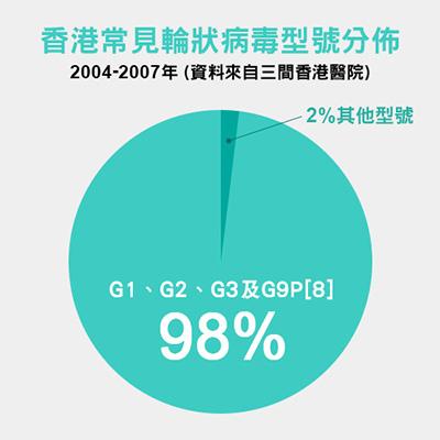 chart_v2.jpg