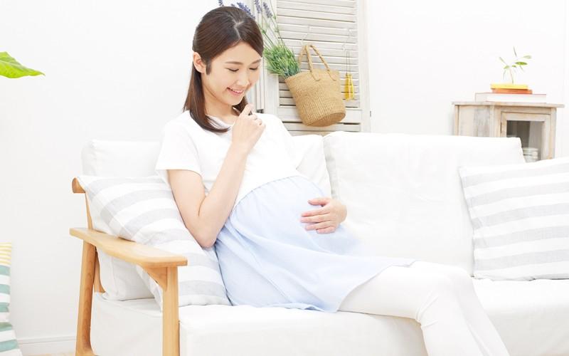 【助產士 vs 中醫師】清胎毒、坐月子小知識(1)