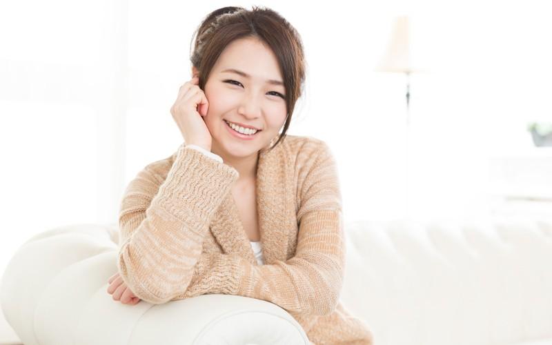 【助產士 vs 中醫師】坐月子小知識 (2)