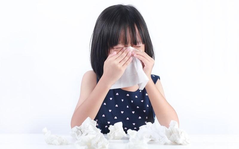 夏天孩子易生病?6招增強免疫力!