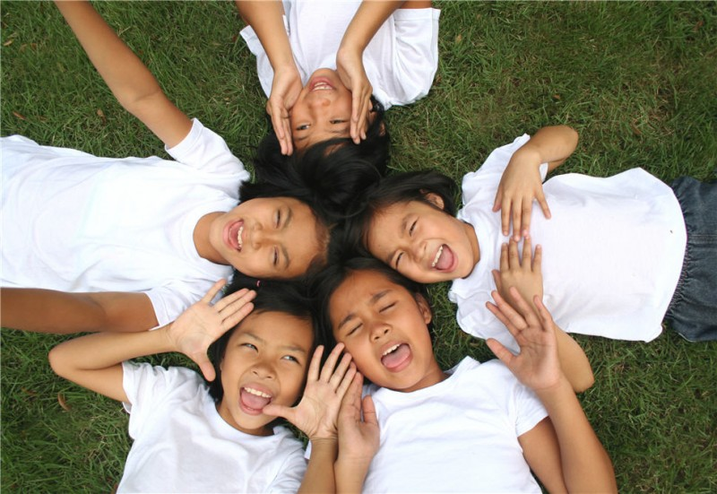 或許你也聽過專注力不足/過度活躍症(全寫Attention Deficient Hyperactive Disorder,或簡稱AD/HD),原來有5%學童患上此病,按比例如算,學校一個班別入面,就可能有一位小朋友患上此症。