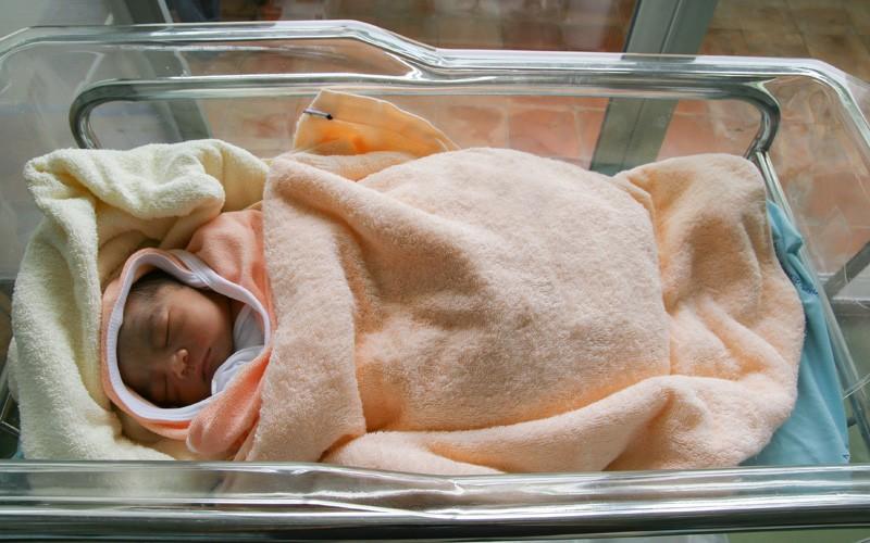 【母嬰分離】寶寶留院,媽媽如何餵母乳?