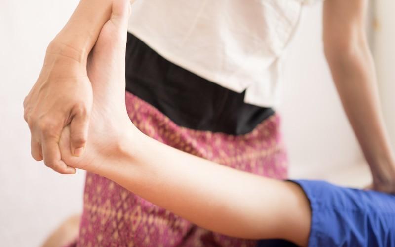 產前產後5大致肥陷阱 小心補身營養過剩