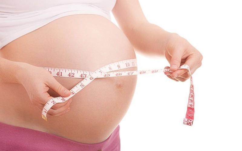 小心!產前產後5大致肥陷阱!