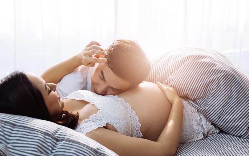 解答6個FAQ!輕鬆買孕婦/哺乳bra