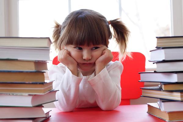 專訪資優培訓專家 掌握腦力開發潛能