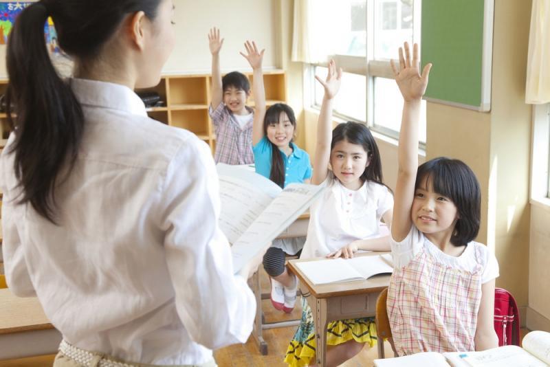【K1攻略】趙Sir心水:7間隱世優質幼稚園