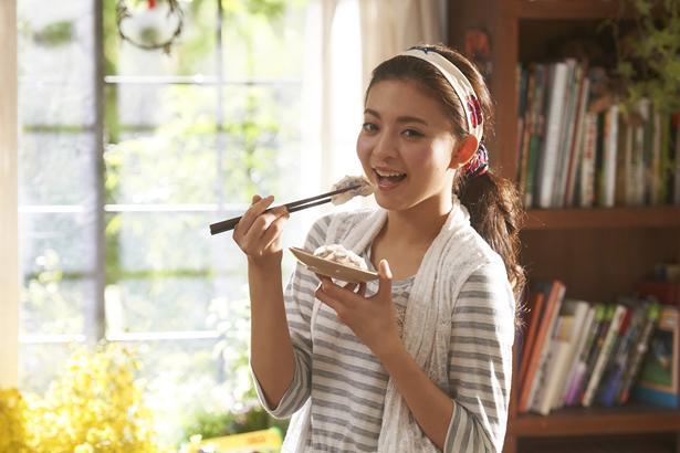 好味道又夠健康? 分享多菜多益好滋味