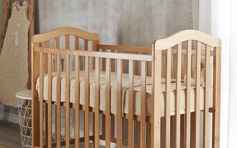 趴着睡覺是寶寶脊椎健康受損先兆?