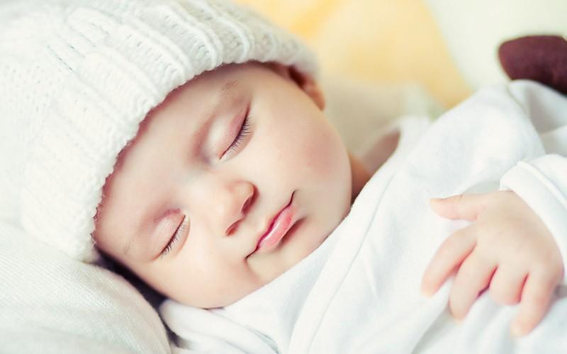 【2019流感疫苗Q&A】兒童打或不打?8個注意事項