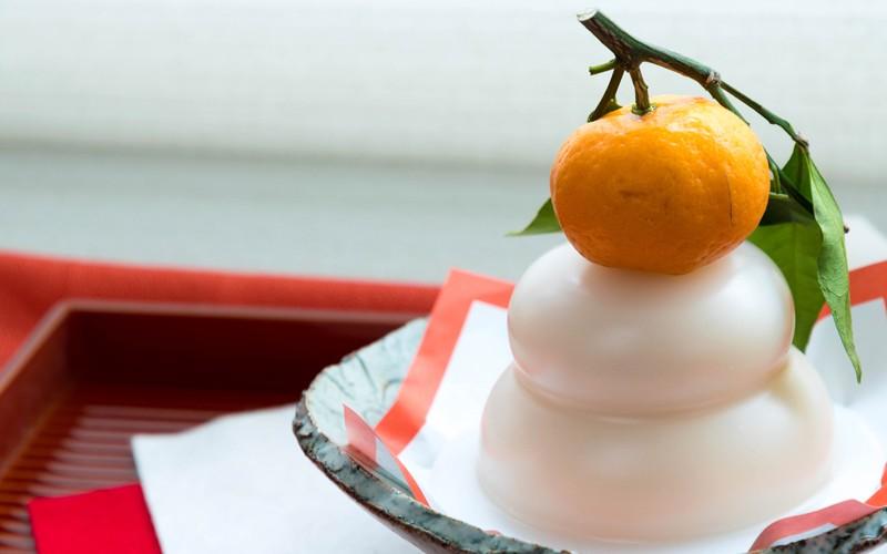 【簡單賀年小食】小松本太太教你3款私伙日本年糕食譜