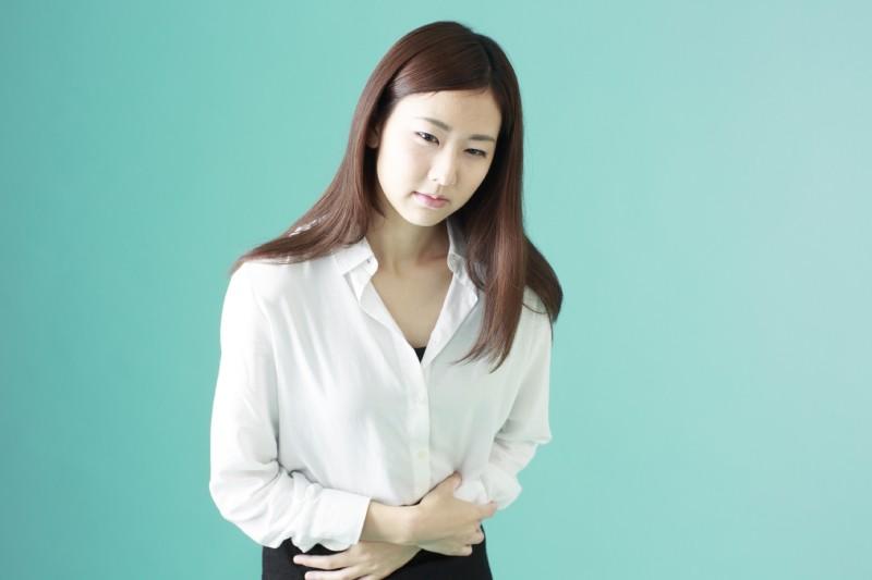 【準備懷孕】人工受孕一定成功?破解5個女性不育迷思