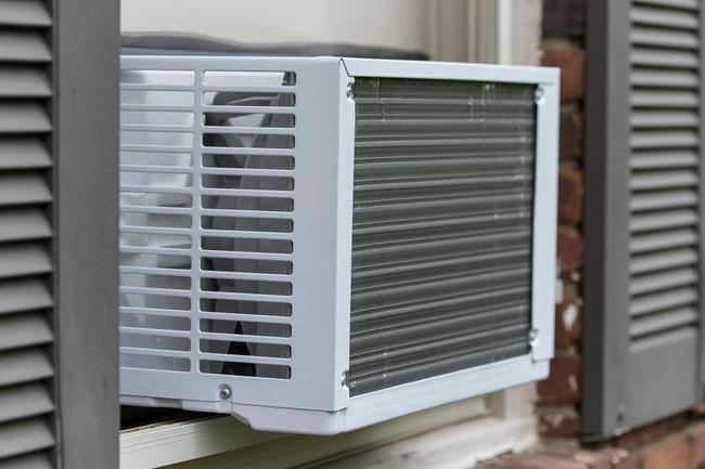 【選購冷氣機攻略】消委會測試:貴價冷氣機耗電量驚人 (附推介品牌)