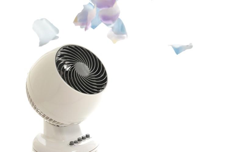 【買風扇貼士】新式循環扇邊款CP值高?點用最慳電?