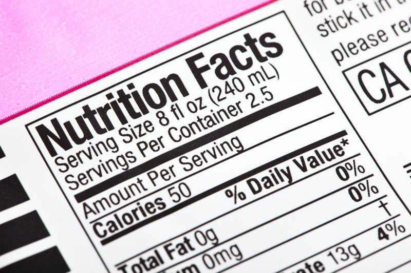 【BB加固小貼士】營養師推介10大幼兒健康好味茶點