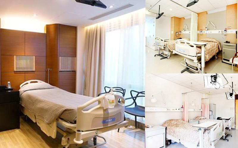 生仔要預幾多錢?7大熱門私家醫院生BB 最新收費一覽 (2020年3月更新)