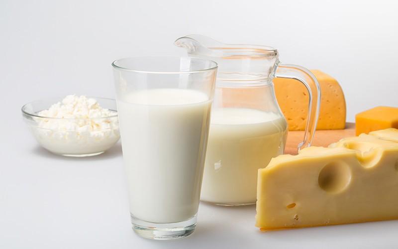 食咗變聰明?8種小朋友補腦營養食物