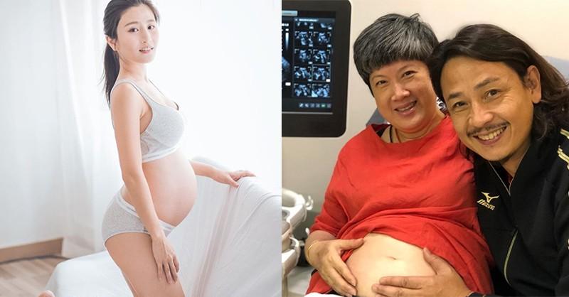 生仔隨時送命?解構懷孕常見妊娠毒血症:預防 | 病徵 | 併發症 | 誰是高危