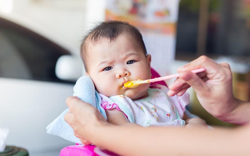小朋友食物過敏 想試易致敏食物要點做?