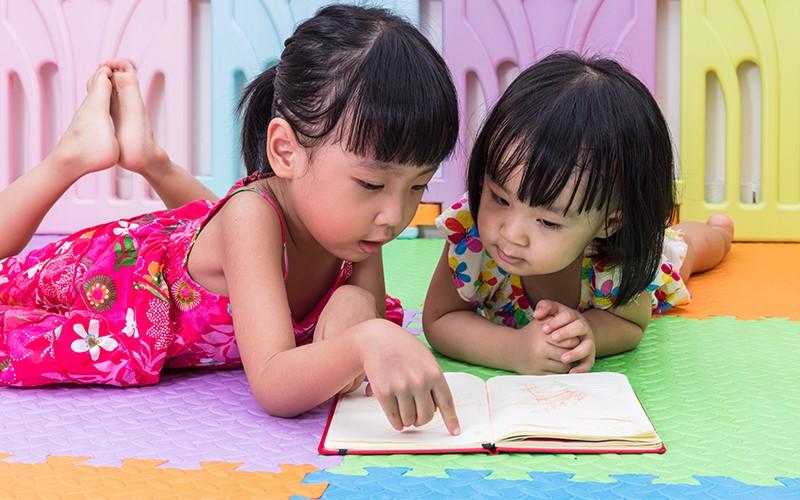 幼稚園PN面試考啲乜?學前班面試內容大拆解