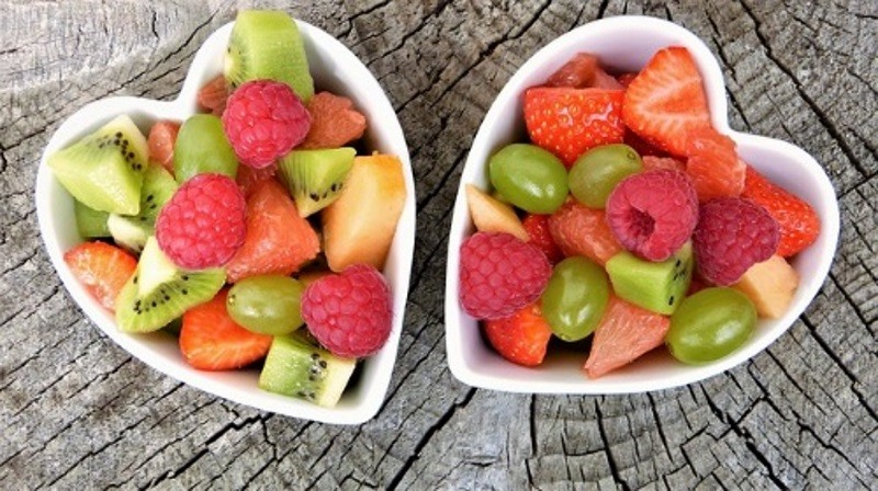5大人氣日本水果推介!附時令水果時間表