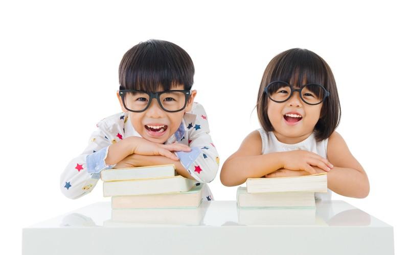 【社工分享】報讀學前班 名氣最重要?