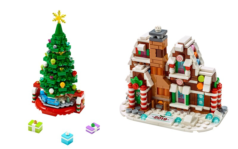 【聖誕禮物】推介氹小朋友歡喜must buy item(更新)