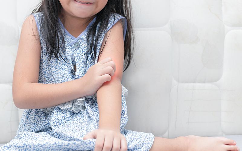 調查:98%受訪家長認同 低致敏羊奶粉守護腸道、防濕疹